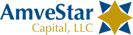 AmveStart Capital