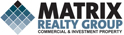 Matrix Realty Group