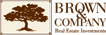 Brown Company