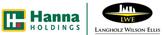 Hanna Holdings