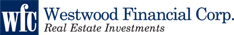 Westwood Financial Corp